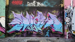 ... Ler / Bruxelles - 27 jun 2019 (Ferdinand 'Ferre' Feys) Tags: bxl brussels bruxelles brussel belgium belgique belgië streetart artdelarue graffitiart graffiti graff urbanart urbanarte arteurbano ferdinandfeys
