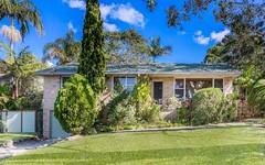 83 Parthenia Street, Dolans Bay NSW