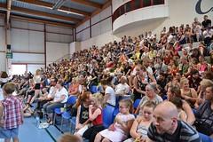 Gala de l'Intrépide (Mairie de Carvin) Tags: weekend juin 2019 sport gala association complexesportif lintrépide