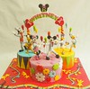 Mickey Mouse Clubhouse birthday cake 米奇妙妙屋蛋糕 (Jcakehomemade) Tags: mickey mouse clubhouse birthday cake 米奇妙妙屋蛋糕 3dchildrenbirthdaycake 3dfigurines 3dcake caketoppers cakesbyjessicalaw 3dcakeinpuchong bakeryshopinpuchong madetoordercake cakes best malaysia mickeymouse minniemouse daisyduck donaldduck pluto goofy whitneysbirthday happybirthday handmadecake homemadecake mickeymousebirthdaypartyidea fun party happy childrenparty 6thbirthday wwwjcakehomemadeblogspotcom 定制蛋糕,手工蛋糕,3d儿童蛋糕,翻糖蛋糕,蒲种蛋糕,