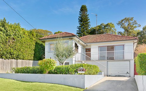 82 Smith Av, Allambie Heights NSW 2100