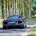 20190622 - Audi R8 - 2008 - Chinon Classic - N(5656)