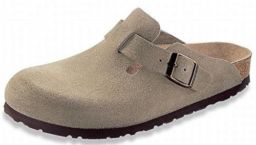 finest selection 574a1 15235 The World's most recently posted photos of birkenstock and ...