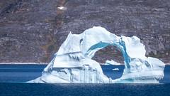Icebergs (802701) Tags: 2019 201906 43 em1 em1markii em1mkii greenland grønland june june2019 kalaallitnunaat kommunekujalleq kujalleq mft micro43 nanortalik nennortalik northamerica omd omdem1 olympus olympusomdem1 olympusomdem1mkii fourthirds island microfourthirds mirrorless photography travel travelling