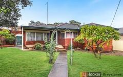 132 Braeside Road, Greystanes NSW
