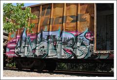 Astro Box (All Seeing) Tags: railbox lords 640 rbox