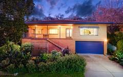 524 Murray Crescent, East Albury NSW