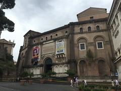 Rome, Italy, 2009- (From Manhattan to Havana) Tags: rome roma rooma italia italy