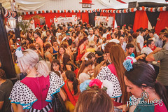 Feria de Algeciras