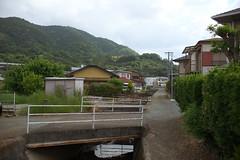 Matsuda#46 (tetsuo5) Tags: 足柄上郡 松田町 ashigarakamigun matsudamachi ef35mmf14l eos5dmarkⅱ