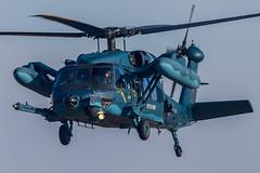 Mitsubishi H-60 / UH-60J (Rami Khanna-Prade) Tags: sikorsky mitsubishi jasdf japan avgeeks military militaryaviation japaneseairselfdefenceforce