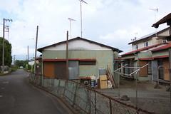 Matsuda#47 (tetsuo5) Tags: 足柄上郡 松田町 ashigarakamigun matsudamachi ef35mmf14l eos5dmarkⅱ