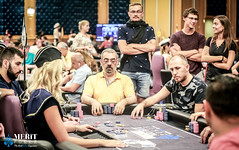 3H2A7346 (Merit Poker Cyprus) Tags: