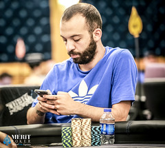 3H2A7293 (Merit Poker Cyprus) Tags: