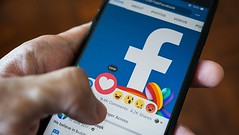 Facebook Updates You Must Need to Know for 2019 if You are a Facebook user (arclerdesk) Tags: facebook updates user 2019 business audience howtofix arclerdesk howtofixarclerdesk
