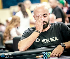 3H2A7281 (Merit Poker Cyprus) Tags: