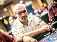 3H2A7275 (Merit Poker Cyprus) Tags: