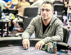 3H2A7251 (Merit Poker Cyprus) Tags: