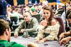 3H2A7235 (Merit Poker Cyprus) Tags: