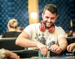 3H2A7225 (Merit Poker Cyprus) Tags: