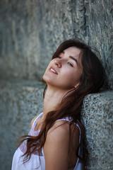 IMG_3030 (foto.fotomaster3) Tags: девушка лето улыбка