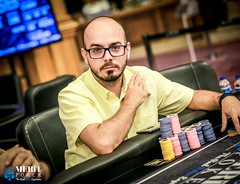 3H2A7123 (Merit Poker Cyprus) Tags: