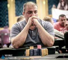 3H2A7028 (Merit Poker Cyprus) Tags: