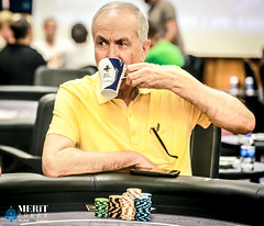 3H2A7300 (Merit Poker Cyprus) Tags: