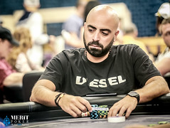 3H2A7283 (Merit Poker Cyprus) Tags: