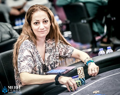 3H2A7017 (Merit Poker Cyprus) Tags: