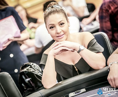 3H2A7280 (Merit Poker Cyprus) Tags: