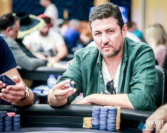 3H2A7006 (Merit Poker Cyprus) Tags: