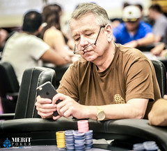 3H2A6998 (Merit Poker Cyprus) Tags: