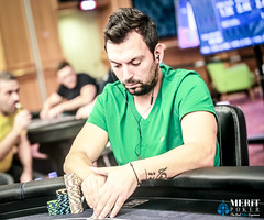 3H2A7247 (Merit Poker Cyprus) Tags: