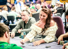 3H2A7240 (Merit Poker Cyprus) Tags: