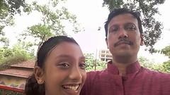 DIDARUL ALAM (infomailzahir@yahoo.com.au) Tags: didarul alam bangladesh