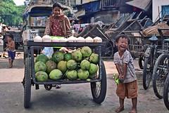 VIETNAM76- (Glenn Losack M.D.) Tags: vietnam saigon kids children ho chi minh city streetphotographer streetphotography photojournalism glennlosack