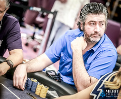 3H2A6989 (Merit Poker Cyprus) Tags: