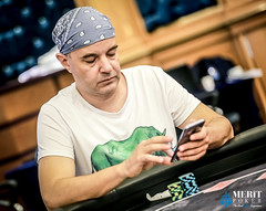 3H2A6987 (Merit Poker Cyprus) Tags: