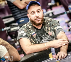 3H2A6980 (Merit Poker Cyprus) Tags: