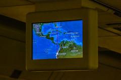 P1040291 (Alan Studt) Tags: alanstudt galapagosvacationapril2019 guayaquil aeropuertointernacionaljoséjoaquíndeolmedo joséjoaquíndeolmedointernationalairport gye