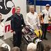 Kunimitsu Takahashi - Freddie Spencer - Doohan - Márquez. GP de Holanda 2019