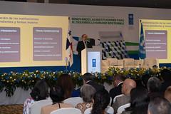 PNUD presenta el Informe Nacional de Desarrollo Humano 2019 de Panamá (PNUD Panamá) Tags: pnud panama indh informe nacional desarrollo humano 2019 ods nadie atras