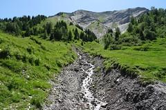20190628 08 Col du Glandon (Sjaak Kempe) Tags: 2019 zomer summer june juni sjaak kempe sony dschx60v france frankreich frankrijk alpen alps savoie maurienne valley col du glandon climb by bike mountain berg beklimmen beklimming province