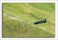 Texan (Mal.Edward Photography) Tags: texan maldurbin rafvalley raf royalairforce machloop lfa7 lowflyarea7 lowflyingaircraft