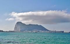 2019-05-29 - Gibraltar (2) (aknad0) Tags: gibraltar krajobraz morze góry