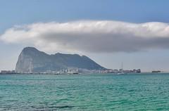 2019-05-29 - Gibraltar (6) (aknad0) Tags: gibraltar krajobraz morze góry