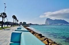 2019-05-29 - Gibraltar (5) (aknad0) Tags: gibraltar krajobraz morze góry