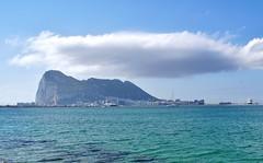 2019-05-29 - Gibraltar (3) (aknad0) Tags: gibraltar krajobraz morze góry