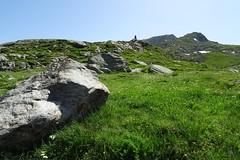20190627 25 Col de la Croix de Fer (Sjaak Kempe) Tags: 2019 zomer summer june juni sjaak kempe sony dschx60v france frankreich frankrijk alpen alps savoie maurienne valley col de la croix fer climb by bike mountain berg beklimmen beklimming province